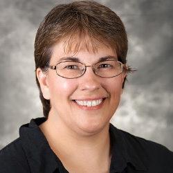 Jennifer Bednar