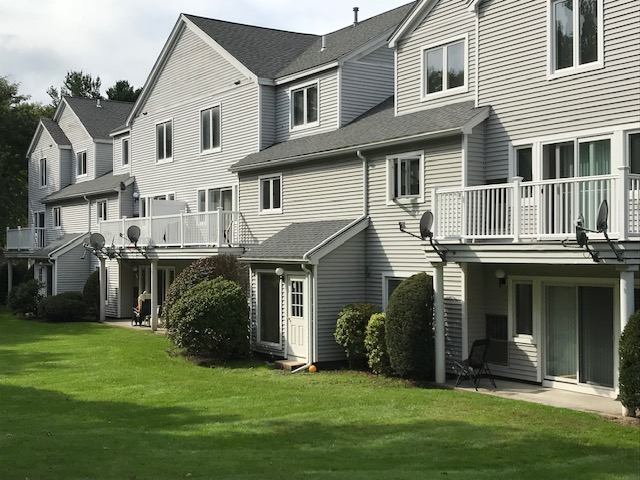 Facilities & Property Management