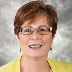 Donna Coyle