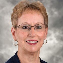 Joanne Gagnon