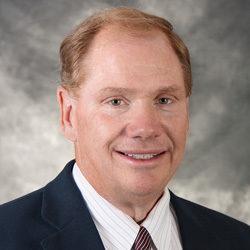 Paul M. Stelzer